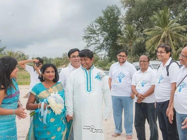 Unique phuket weddings 0715