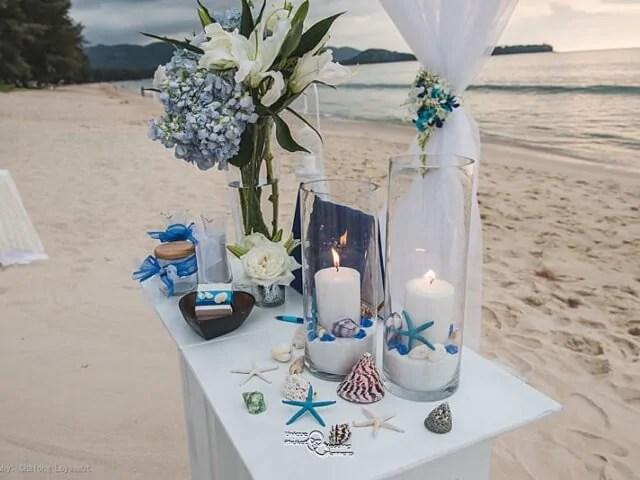 Unique phuket weddings 0717