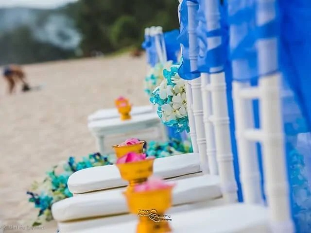 Unique phuket weddings 0730