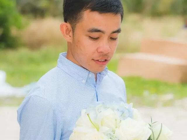 Unique phuket weddings 0731