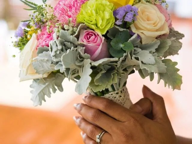 Unique phuket weddings 0748