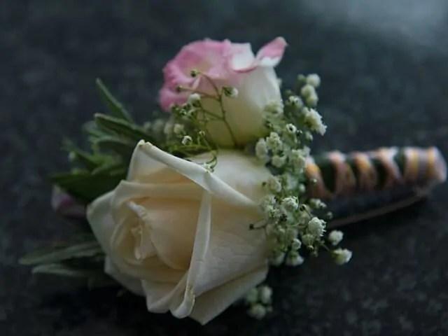 Unique phuket weddings 0750