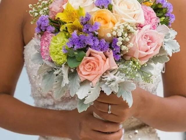 Unique phuket weddings 0758