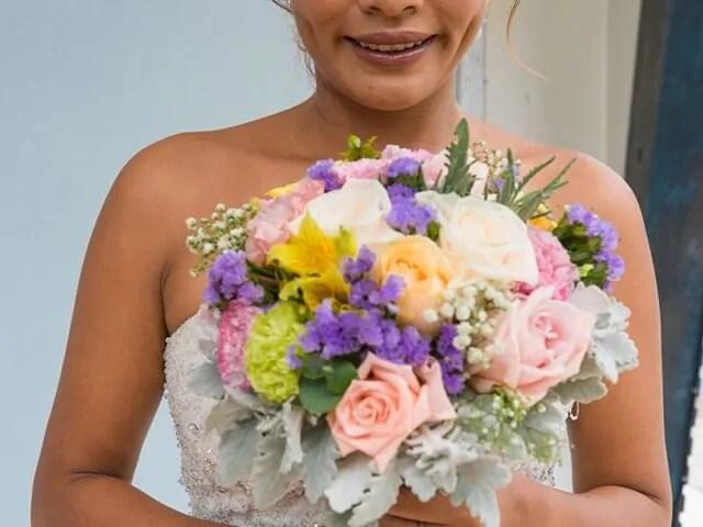 Unique phuket weddings 0759