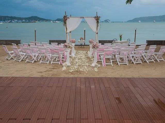 Unique phuket weddings 0765