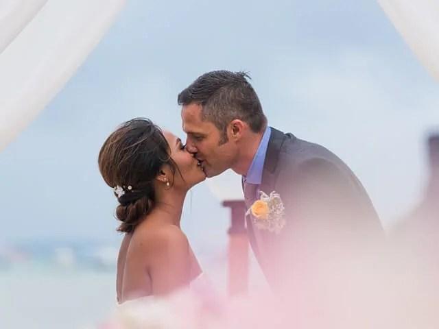 Unique phuket weddings 0770