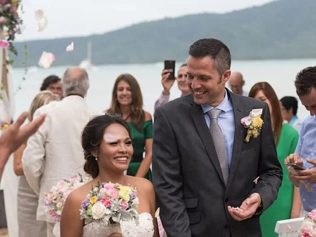 Unique phuket weddings 0772
