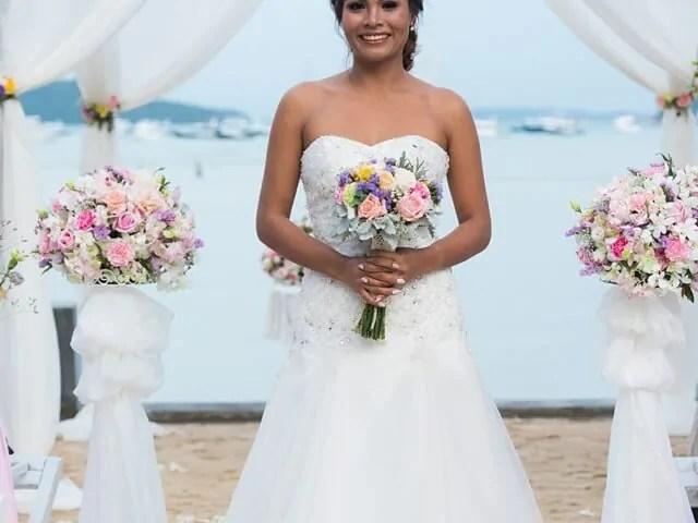 Unique phuket weddings 0774