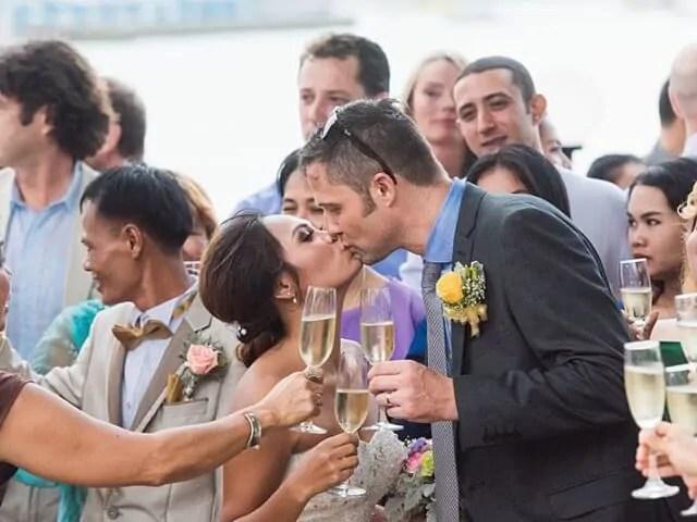 Unique phuket weddings 0776