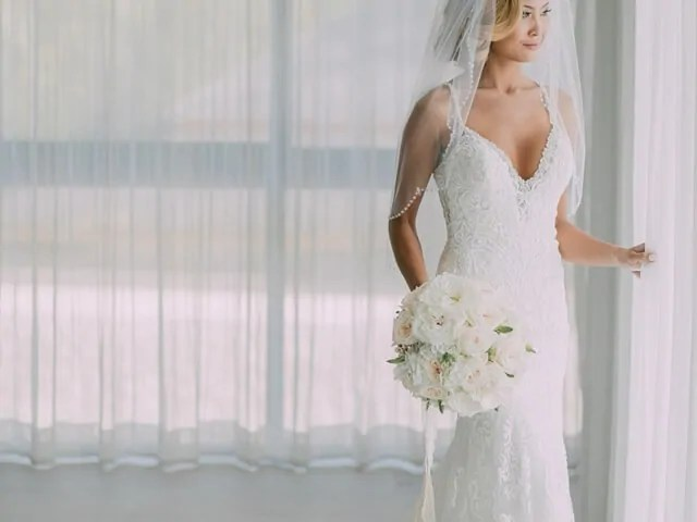 Jub & Jamie Wedding 1st February 2018 Villa Aquila 212