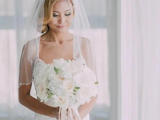 Jub & Jamie Wedding 1st February 2018 Villa Aquila 214