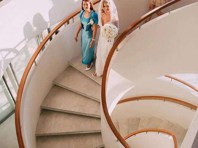 Jub & Jamie Wedding 1st February 2018 Villa Aquila 242