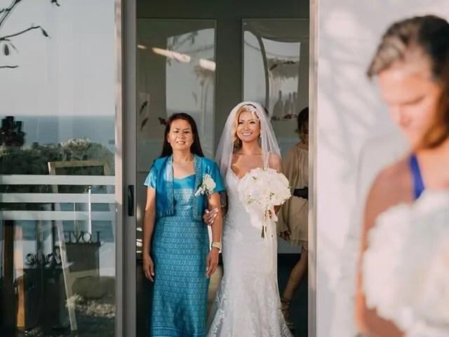 Jub & Jamie Wedding 1st February 2018 Villa Aquila 251