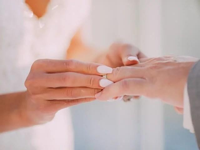 Jub & Jamie Wedding 1st February 2018 Villa Aquila 318