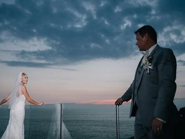 Jub & Jamie Wedding 1st February 2018 Villa Aquila 426