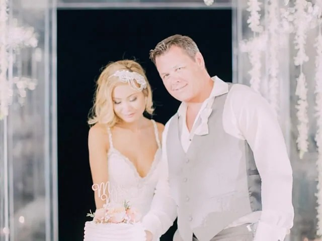 Jub & Jamie Wedding 1st February 2018 Villa Aquila 488