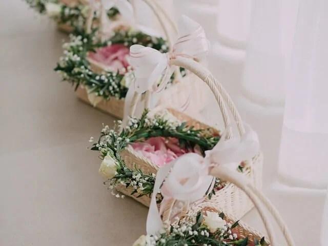Jub & Jamie Wedding 1st February 2018 Villa Aquila 6