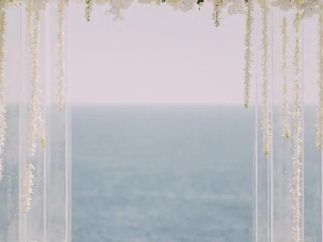 Jub & Jamie Wedding 1st February 2018 Villa Aquila 84
