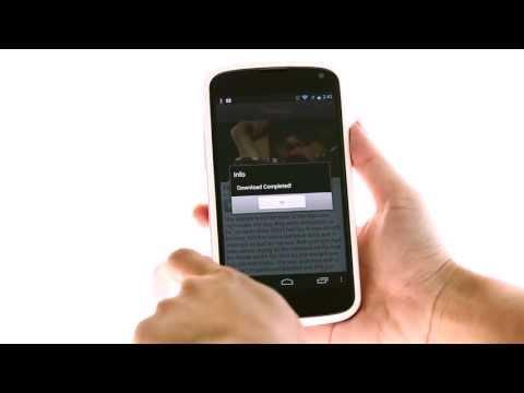Vibease smartphone fjernstyret vibrator-403