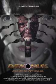 Daemonium: Soldier of the Underworld