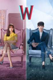 W: Two Worlds