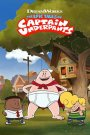 The Epic Tales of Captain Underpants 2018