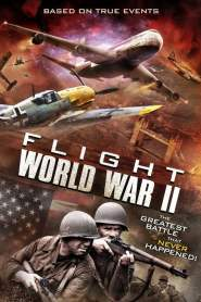 Flight World War II 2015