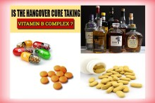 vitamin-b-article