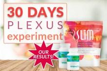 Plexus results