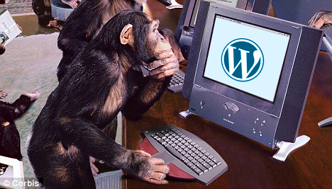 monkey-on-a-computer2