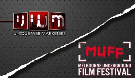 Melbourne-Underground-Film-Festival-and-Unique-Web-Marketers-468x270