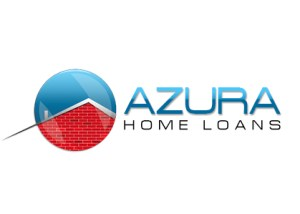 Azura Home Loans
