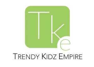 Trendy Kidz Empire
