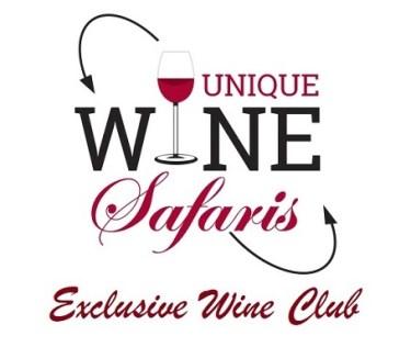 Exclusive Wine Club