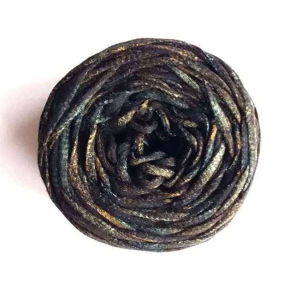 oxidized-black-cotton-2
