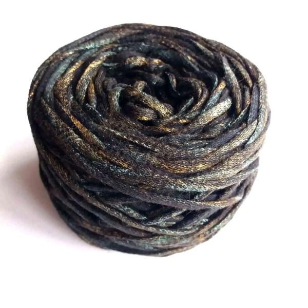 oxidized-black-cotton-3