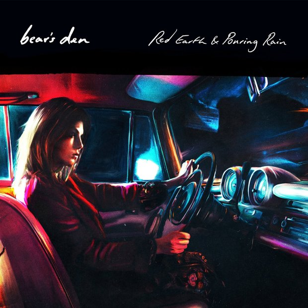 bears_den_-_red_earth_and_pouring_rain