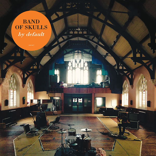 band_of_skulls_-_by_default