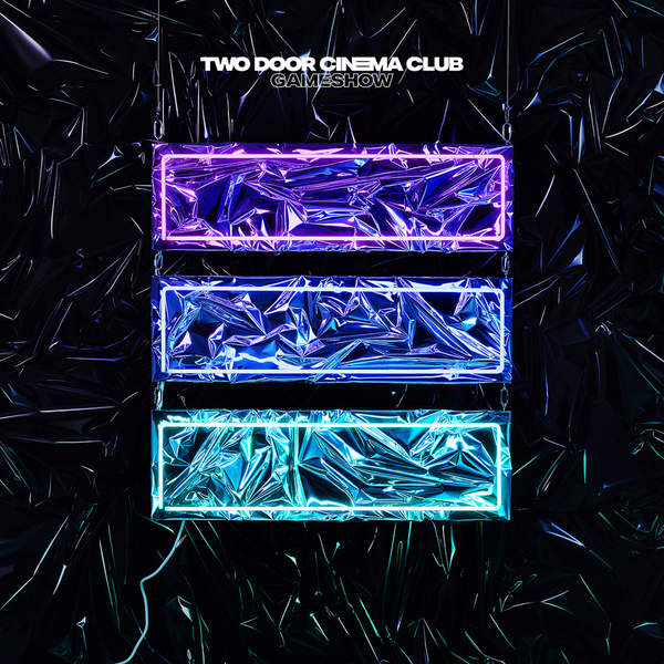 two-door-cinema-club-album-rock