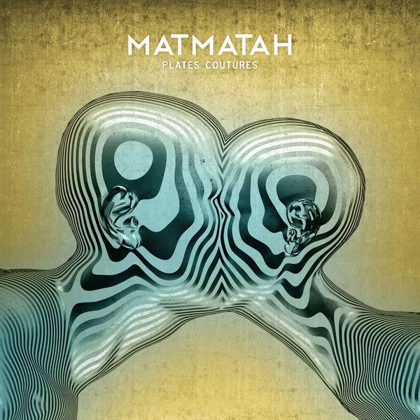 Cover_Matmatah_album_Plates_Coutures