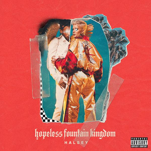 hopeless_fountain_kingdom