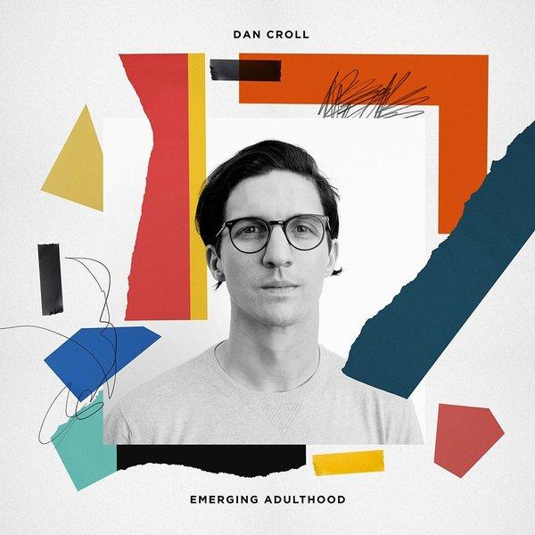 dancroll-emergingadulthood