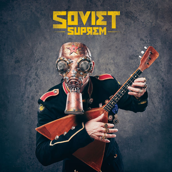 sovietsupremma-lp