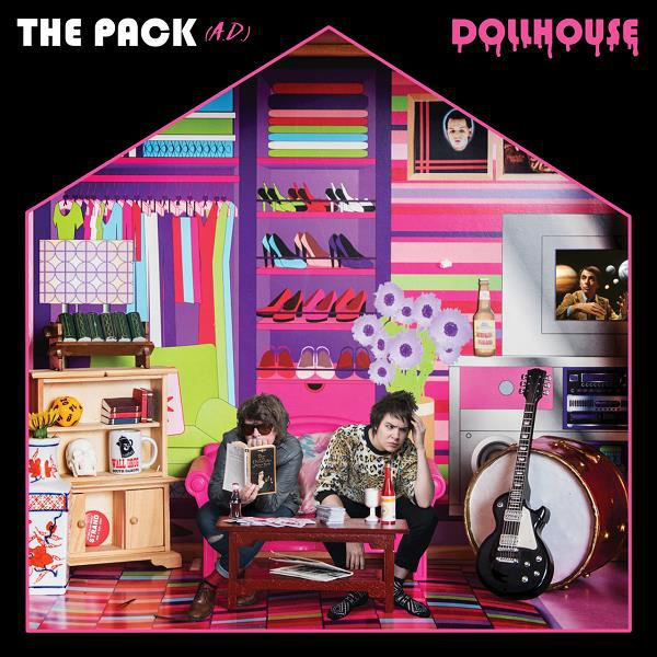 thepackaddollhouse.jpg