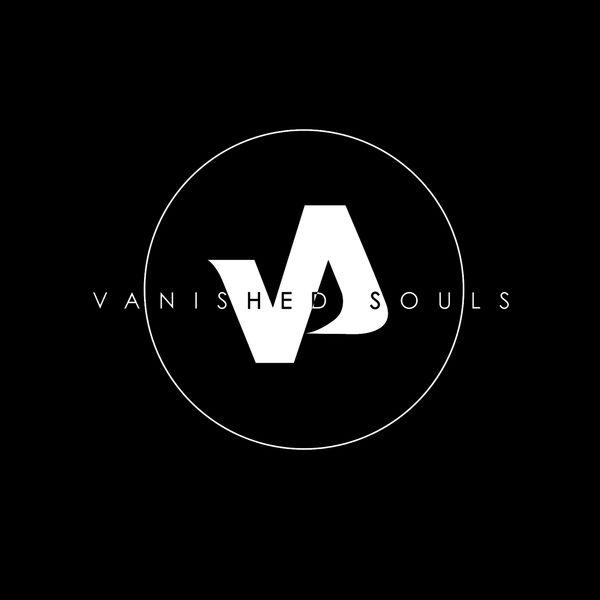 vsvanishedsouls