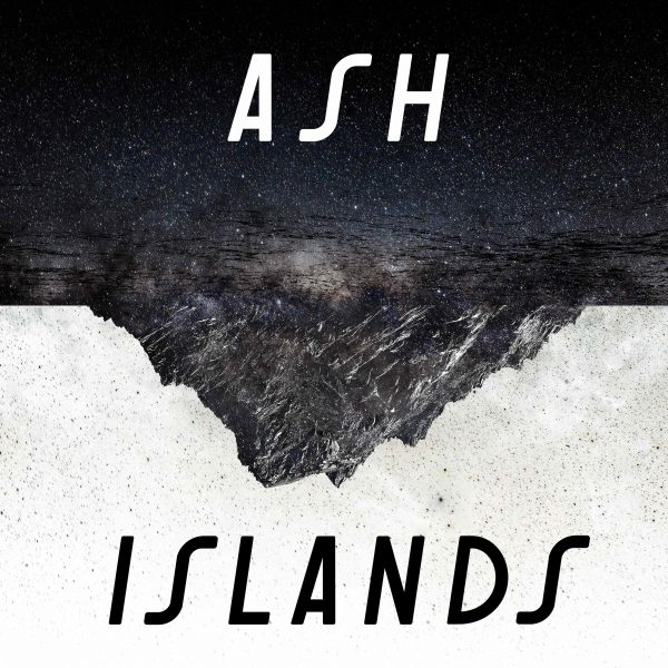 ashislands