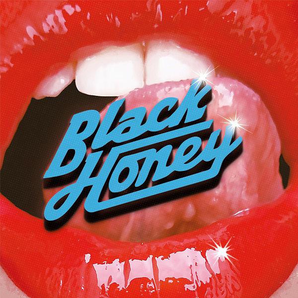blackhoney.jpg