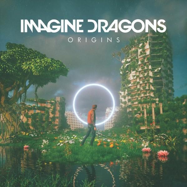 imaginedragons-origins.jpg