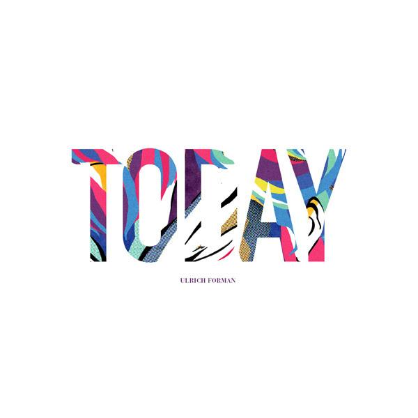 today-uf
