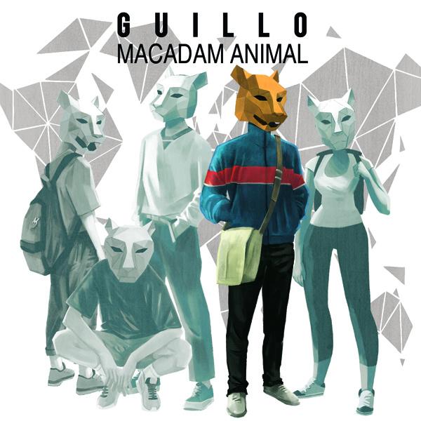 guillo-macadam-animal